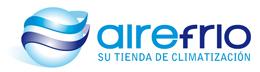 El Blog de Airefrio - Su tienda de climatización.