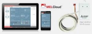 melcloud2